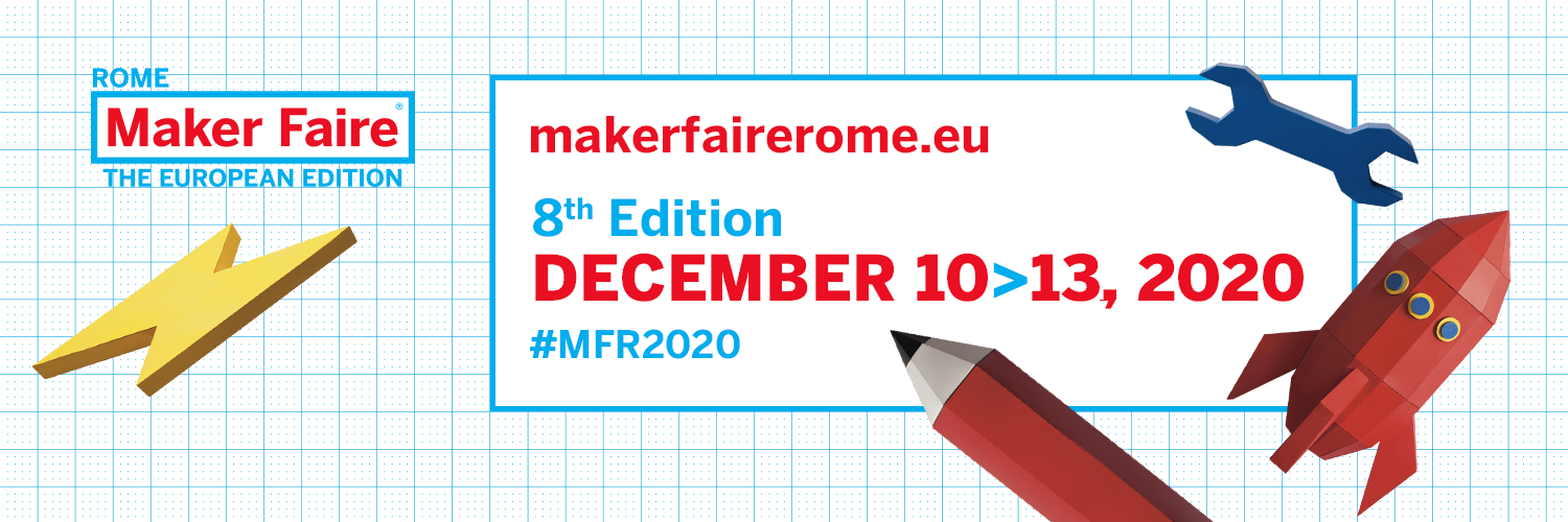 makerfaireroma.png